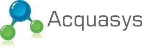 Acquasys Logo